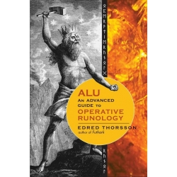 ALU - An Advanced Guide to Operative Runolgy